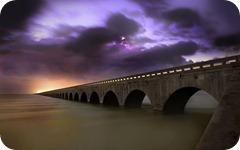 long_stone_bridge_over_water-wide_thumb
